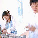 夫婦の「意識のズレ」と「家事の不均衡問題」