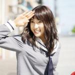 土屋太鳳『PとJK』が第1位 映画初日満足度ランキング