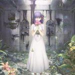 『Fate』シリーズの原典、劇場版が10月14日公開決定!