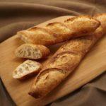 ブーランジュリー パリゴ出展『パン好きのための、パンの祭典』