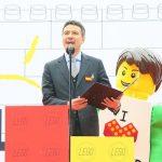 レゴランド、ついに名古屋にオープン!屋外型キッズテーマパーク