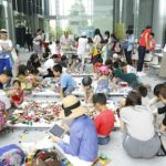 「品テクマルシェ 」開催!子どもと大人が楽しめるイベント
